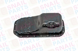 6675-2369 Engine Oil Sump Pan 1210115070 264-300 TOP02A TOYOTA